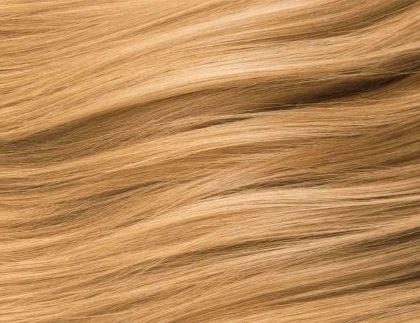 Mezoterapia metoda lecznicza wspomagająca porost włosów