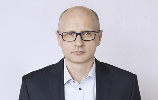 dr Witold Skrzypek ginekolog wroclaw kaniowscy