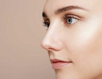 kolagen naturalny sposób regeneracji skóry
