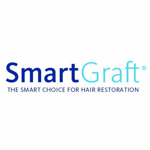 smart graft