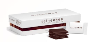 esthechoc czekoladki