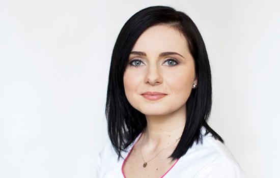 Katarzyna Chruścicka
