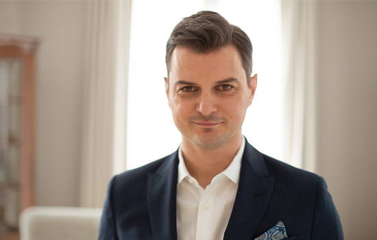 Krzysztof Kotulski