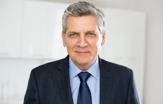 Leszek Wojciechowski