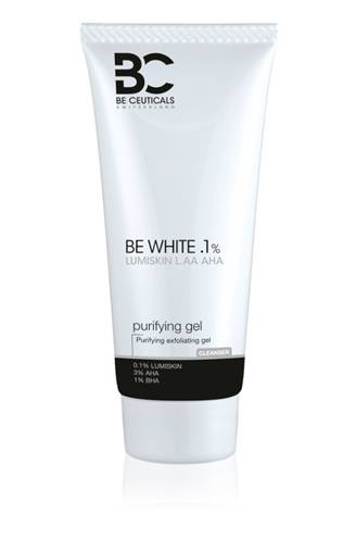 BeCeuticals Be White 1