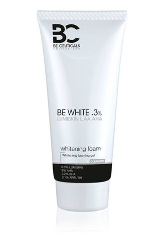 BeCeuticals Be White 3