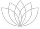 Logo_kaniowscy_main page poznaj nas