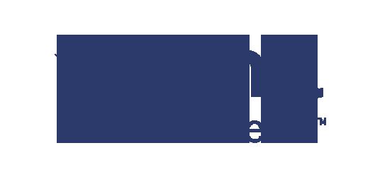 alma lassers logo partnerzy