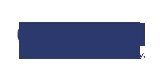 croma logo partnerzy