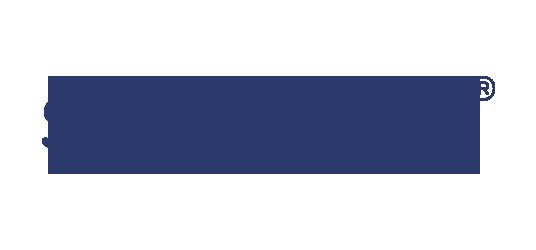 saypha logo partnerzy