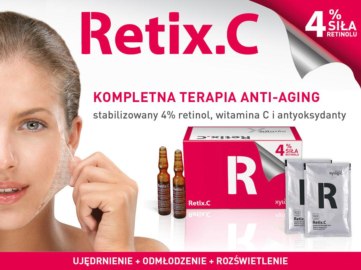 Retix C kaniowscy