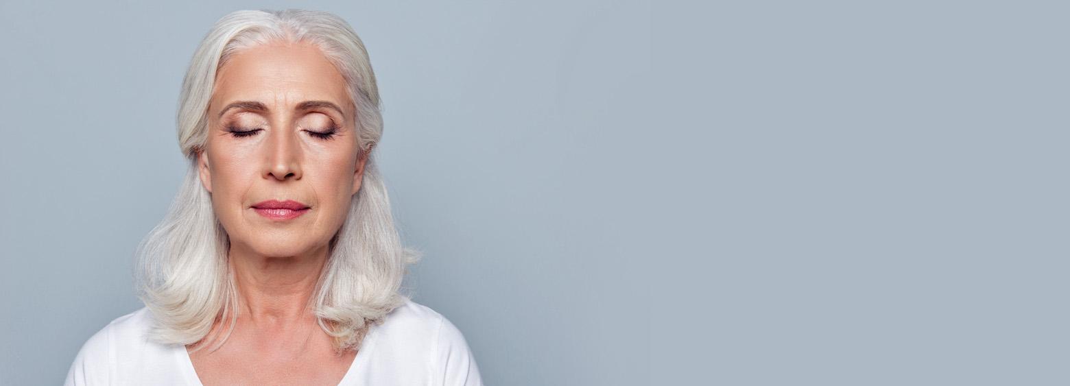 problemy medyczne blefaroplastyka sposób na opadające powieki