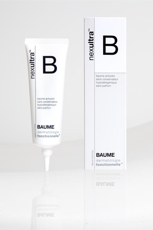 univer skin baume2