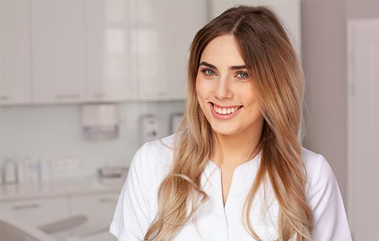 Magdalena Gorzycka Kosmetologia Kaniowscy