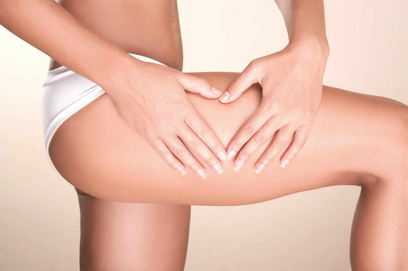 liposukcja ud Kaniowsy Clinic o zabiegu