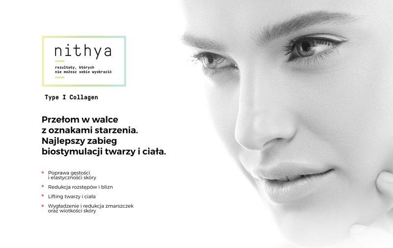 Nithya - efekty zabiegu