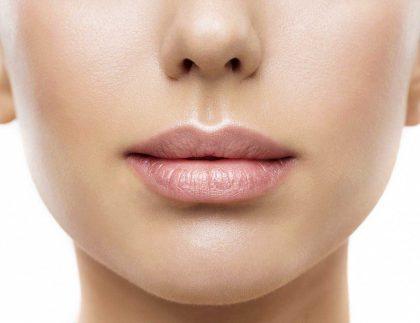 Modelowanie ust kwasem hialuronowym kaniowscy clinic