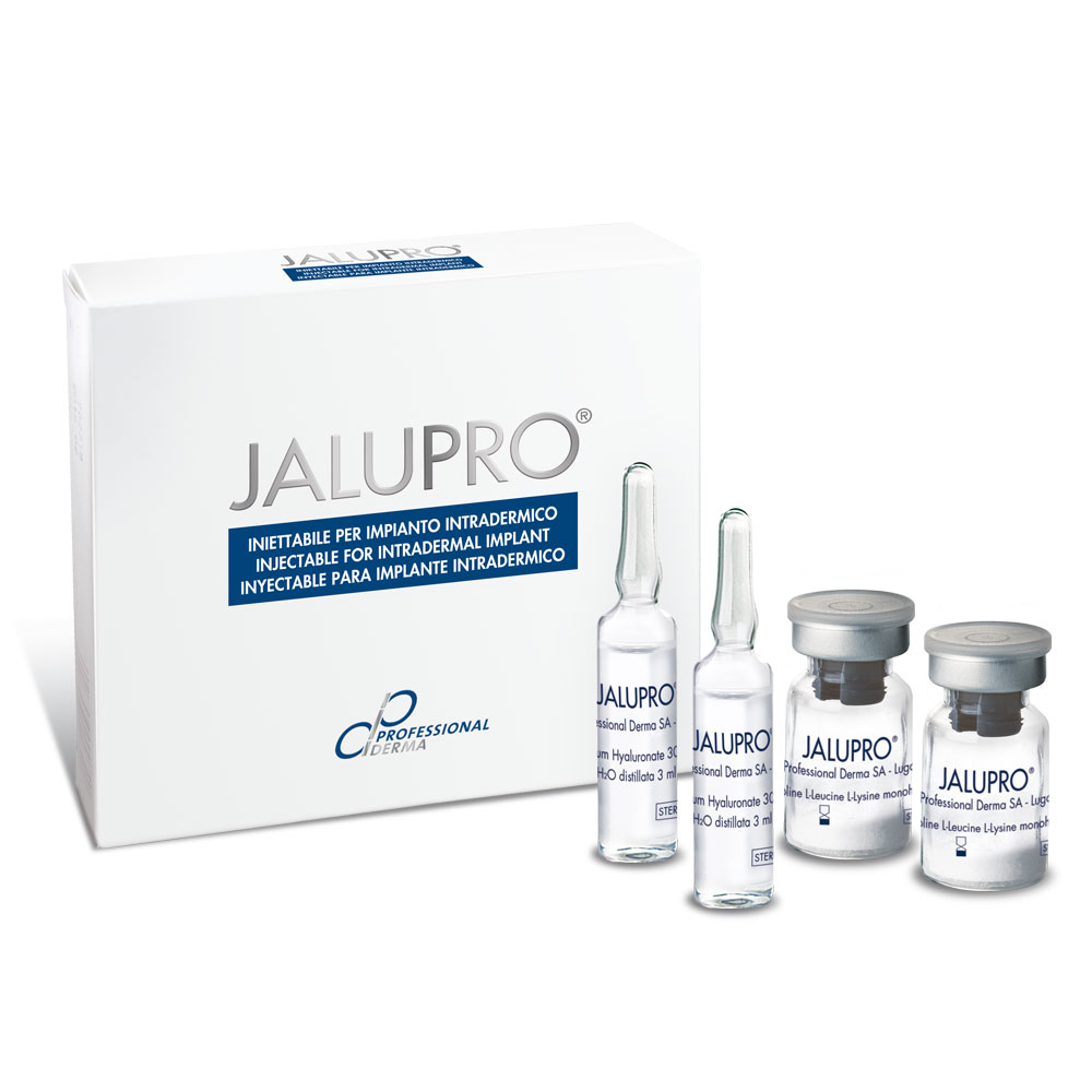 jalupro-classic-kaniowscy-biorewitalizacja-skory