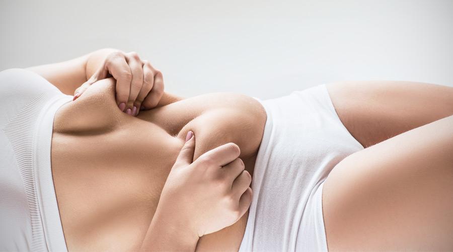 redukcja tkanki tłuszczowej klinika wrocław