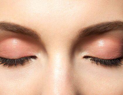 Karboksyterapia pod oczy Kaniowscy Clinic