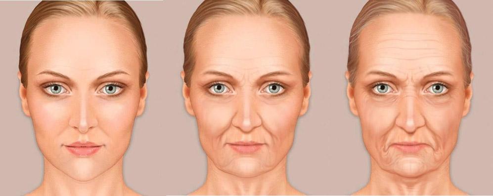Niechirurgiczny trwały lifting twarzy Kaniowscy Clinic Wrocław