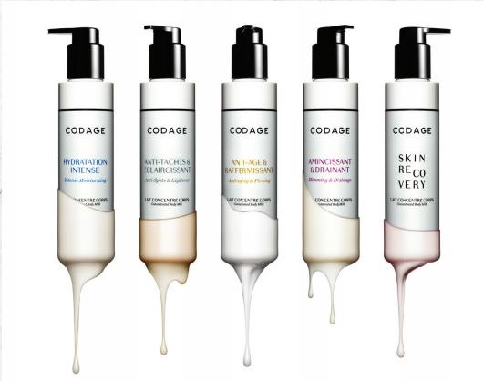 kosmetyki codage 2