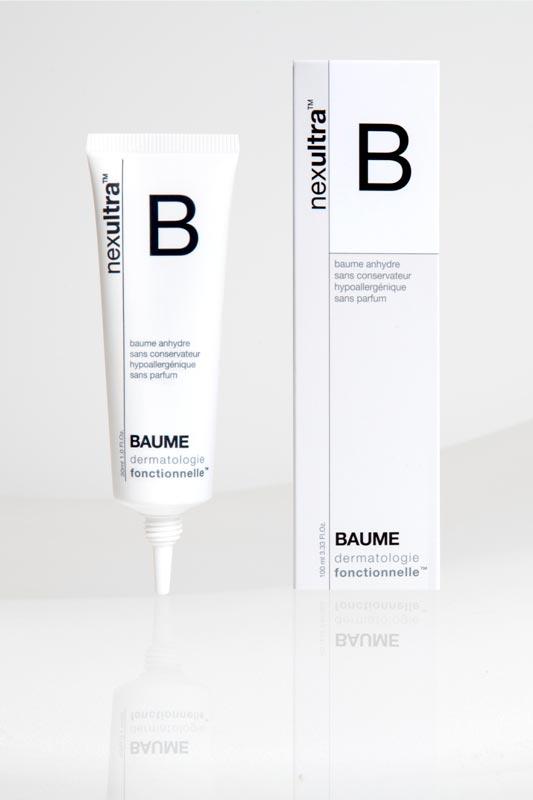 univer skin baume 2