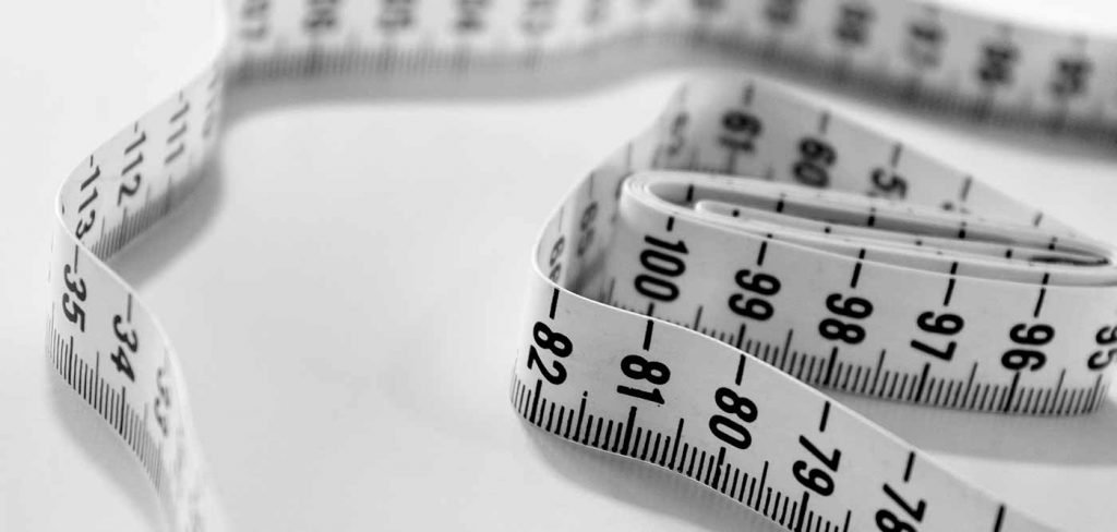 jak zredukować wagę