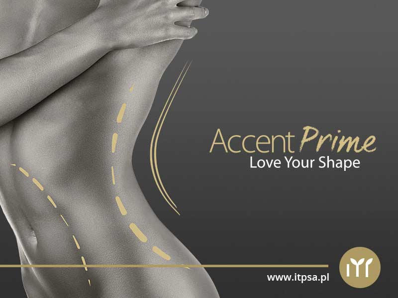 accent prime brzuch