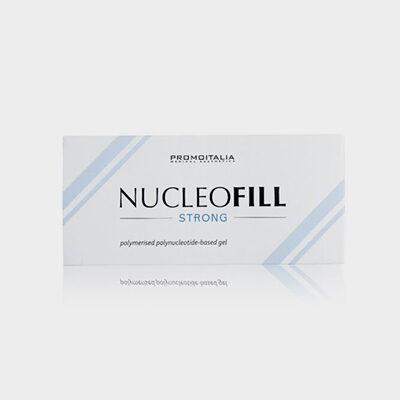 nucleofill-zabiegi-wroclaw