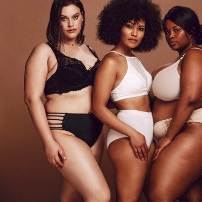 problemy medyczne nadwaga i otyłość
