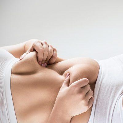problemy medyczne wiotki brzuch po ciąży