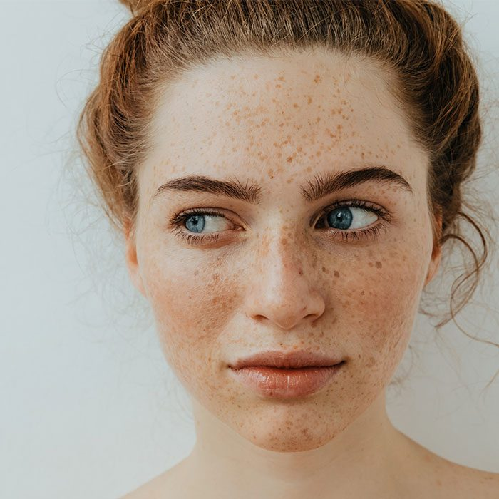 zabiegi dermatologia i dermatochirurgia